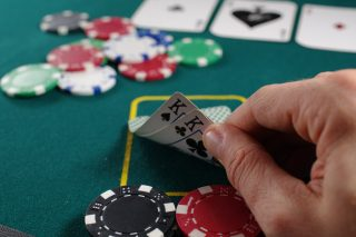 Why poker still has a place in the post-COVID casino landscape