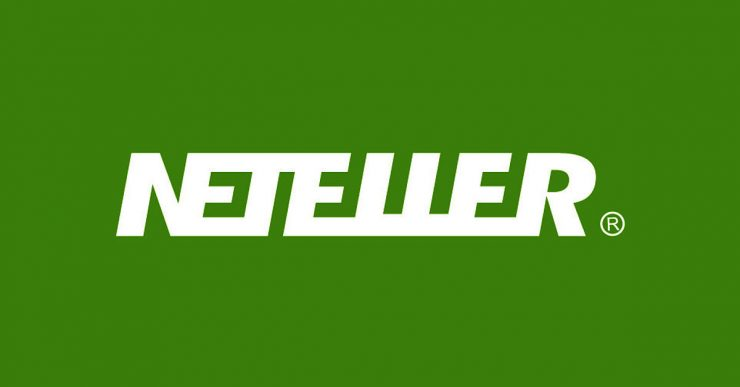 A closer look at Neteller's Knect loyalty programme