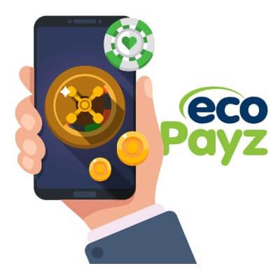 ecoPayz Mobile Casinos