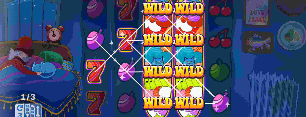 The 10 Best Slot Games Released in June 2021