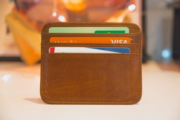 Why Debit Card Payments are Worth Considering for Online Casino Payments