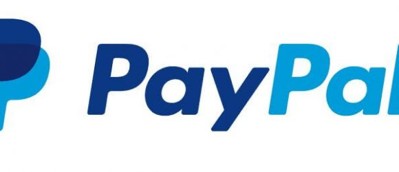 Check The Online Casino Accepts PayPal