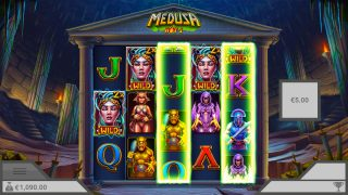The 10 Best Slots Produced in September 2021